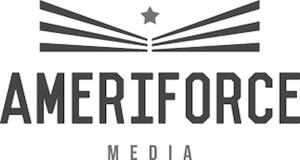 ameriforce_logo