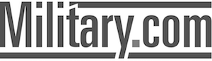 military_logo